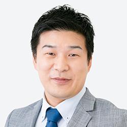 staff can provide service in korean